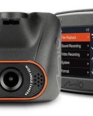 Kamera do auta Mio MiVue C541 FullHD, 130°