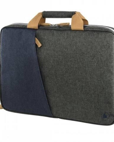 Taška na notebook Hama Florenz, 36 cm
