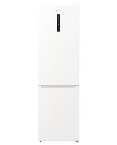 Kombinácia chladničky s mrazničkou Gorenje Superior Nrc6203sw4