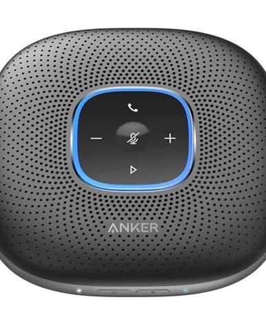 Konferenčný mikrofón Anker PowerConf čierny