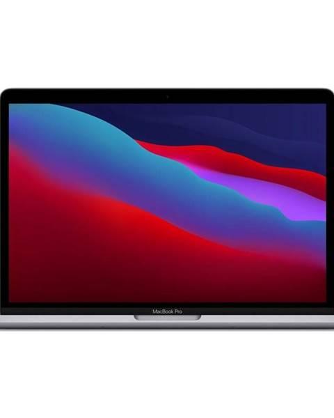 "Apple Notebook Apple MacBook Pro 13"" M1 256 GB - Space Grey SK"
