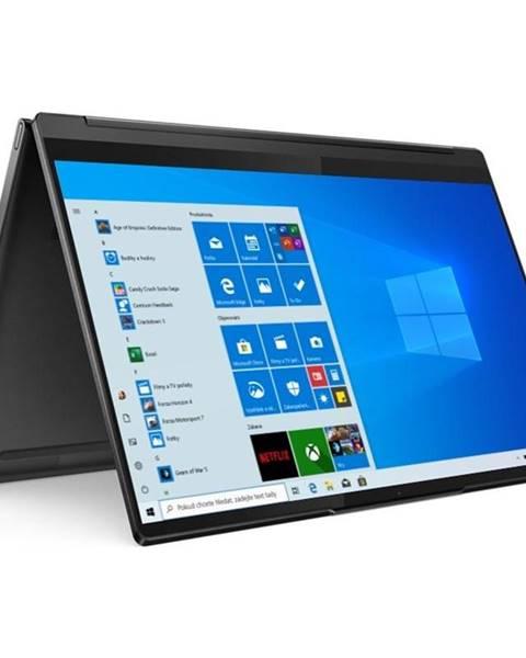 "Lenovo Notebook Lenovo Yoga 9-14ITL5 čierny i7-1185G7, 16GB, 1024 GB, 14"","