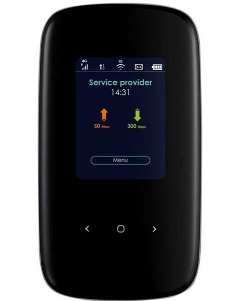 ZyXEL Router Zyxel Mobilní 4G LTE-A WiFi