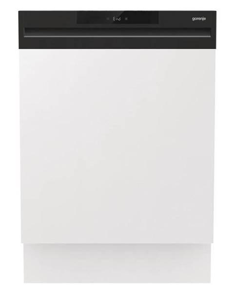 Gorenje Umývačka riadu Gorenje Advanced GI641D60