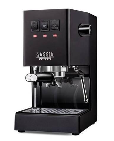Espresso Gaggia New Classic Black