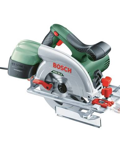 Okružná píla Bosch Bosch PKS 55