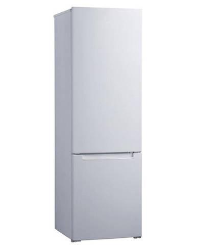 Chladnička s mrazničkou ETA 235790000E biela