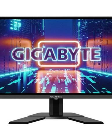 Monitor Gigabyte G27F čierny