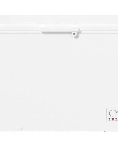 Mraznička Gorenje Essential Fh302cw biela