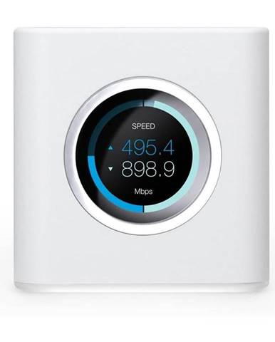 Router Ubiquiti AmpliFi High Density Home WiFi Router