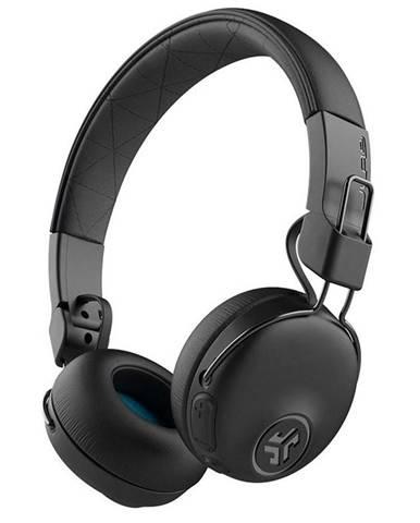 Slúchadlá JLab Studio ANC Wireless Active Noise Cancelling On Ear