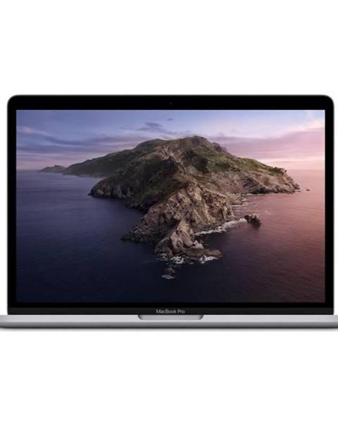 "Apple Notebook Apple MacBook Pro 13"" 256 GB"