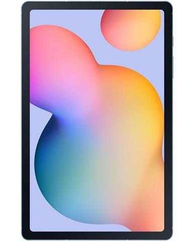 Tablet  Samsung Galaxy Tab S6 Lite modrý