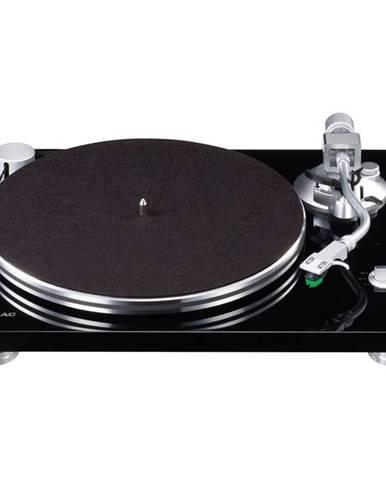 Gramofón Teac TN-3B čierny