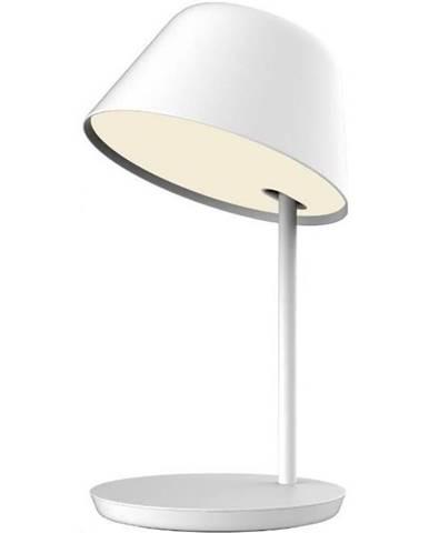 Stolná lampa Yeelight Staria Bedside Lamp Pro s bezdrátovým
