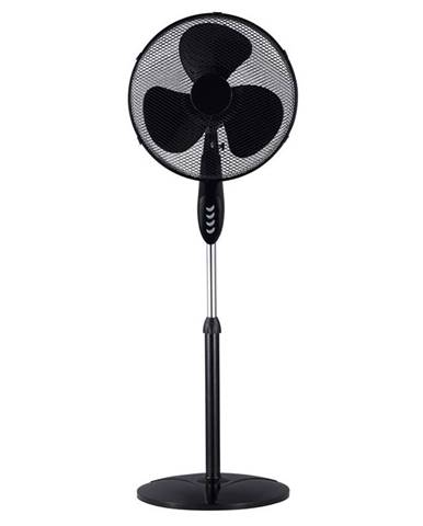 Ventilátor stojanový Guzzanti GZ 1401 čierny