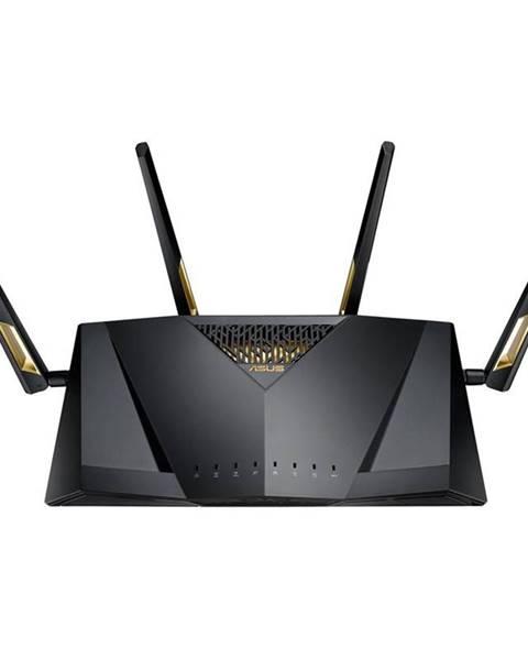 Asus Router Asus RT-AX88U - AX6000, Aimesh
