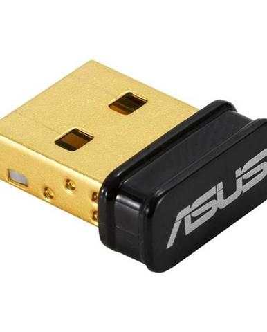 WiFi adaptér Asus USB-N10 Nano B1 - N150 USB WiFi