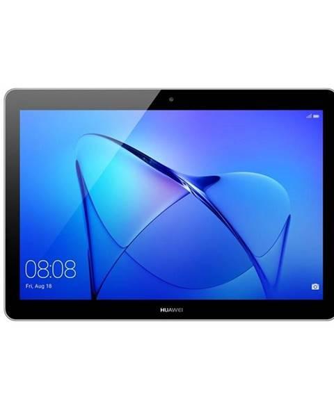 Huawei Tablet  Huawei MediaPad T3 10 32 GB sivý
