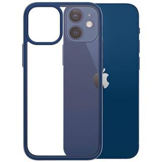 Kryt na mobil PanzerGlass ClearCase Antibacterial na Apple iPhone