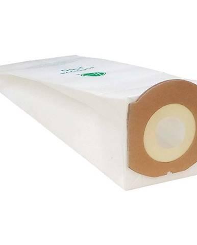 Filtr papírový Hoover H80 pro řadu Syrene
