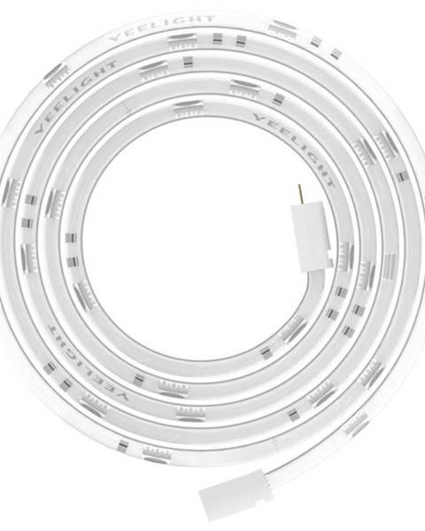 Yeelight LED pásik Yeelight LED Lightstrip Plus Extension