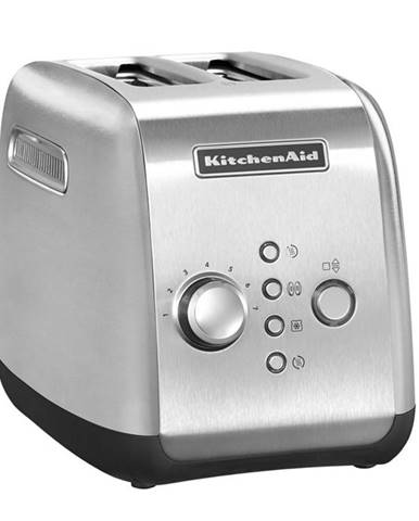 Hriankovač KitchenAid 5Kmt221esx     nerez