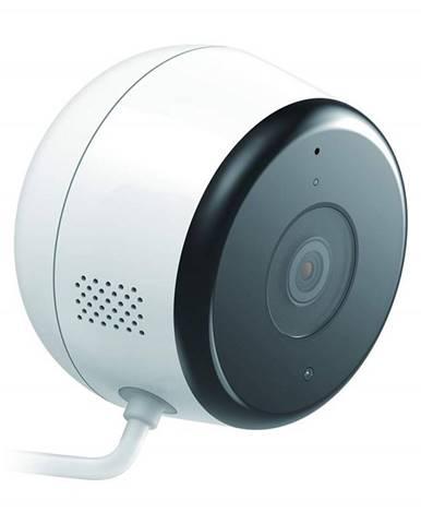 IP kamera D-Link DCS-8600LH/E biela