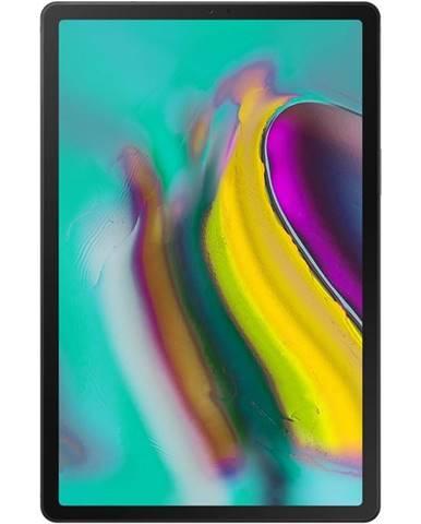 Tablet  Samsung Galaxy Tab S5e LTE SK čierny