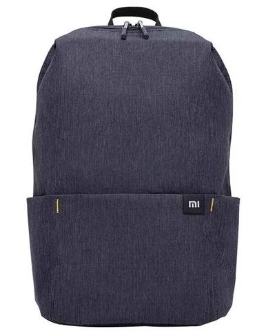 "Batoh na notebook  Xiaomi Mi Casual Daypack pro 14"" čierny"