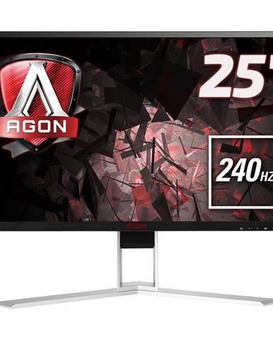 Monitor AOC Ag251fz