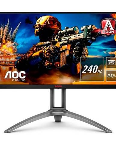 Monitor AOC Ag273qz