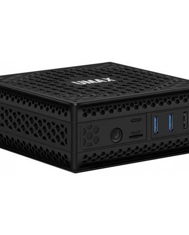 PC mini Umax U-Box J41 Pro