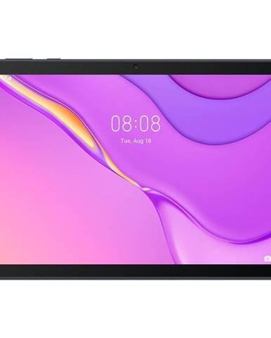 Tablet  Huawei MatePad T10s modrý