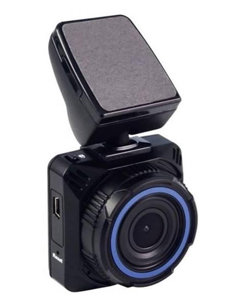 Navitel Autokamera Navitel R600 čierna