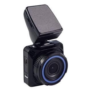 Autokamera Navitel R600 čierna