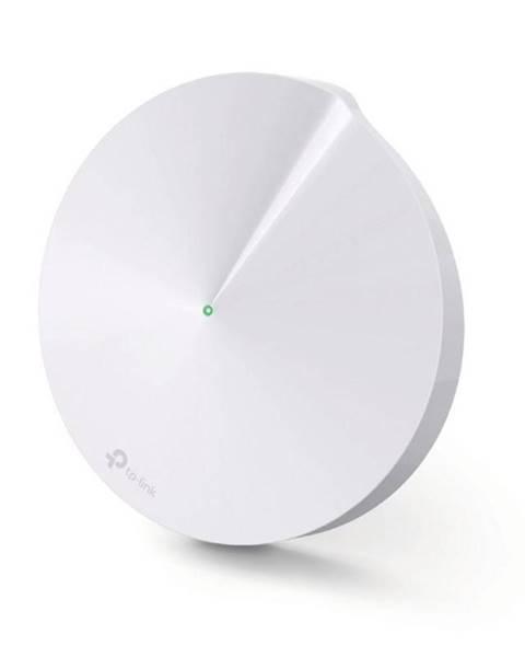 TP-Link Kompletný Wi-Fi systém TP-Link Deco M5