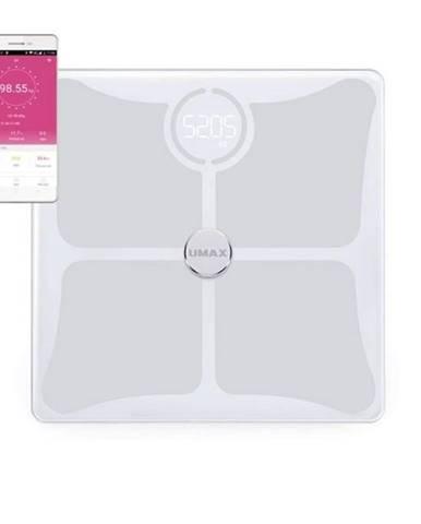 Osobná váha Umax US10C