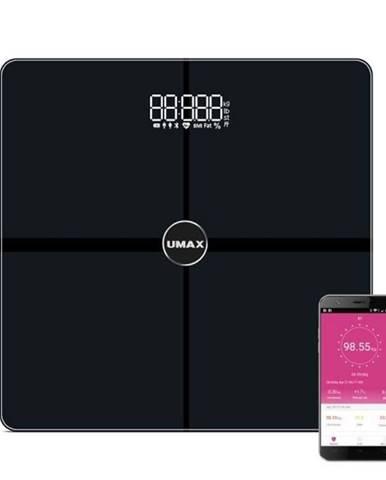 Osobná váha Umax Us30hrc