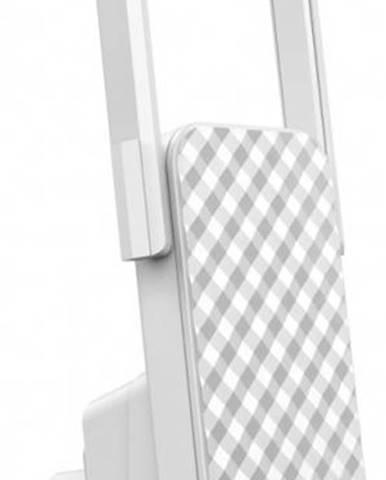 Wifi extender Tenda A9 biely