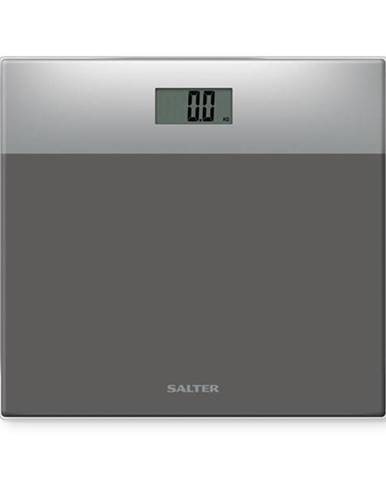 Osobná váha Salter 9206Svsv3r strieborn