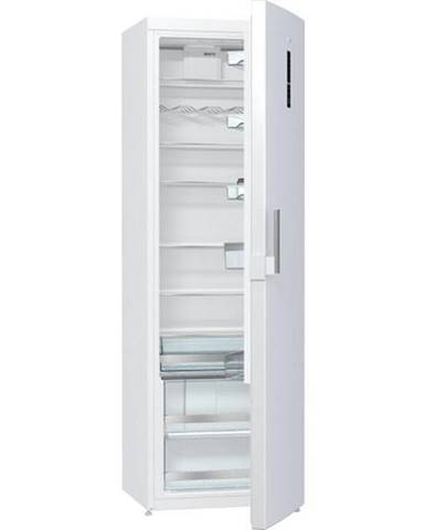 Chladnička  Gorenje Advanced R 6192 LW biela