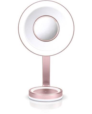 Zrkadlo kozmetické BaByliss 9450E ružov