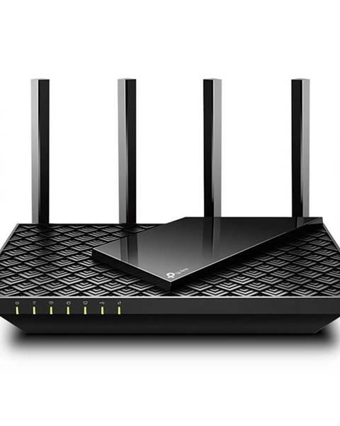 TP-Link Router TP-Link Archer AX73 WiFi 6