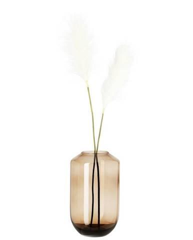 Váza Hazel, Ø/v: 19,5/32cm