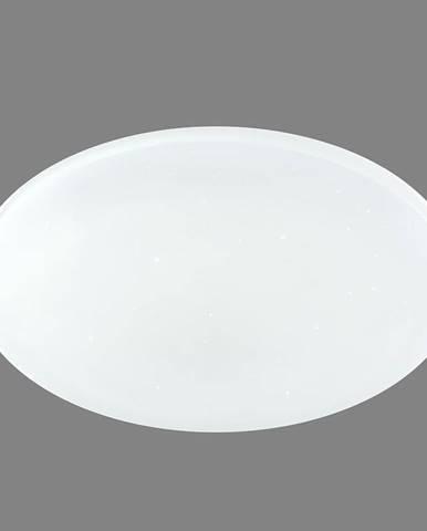 Lampa 41348-30SH SMART LIGHT 30W 3000-6000K PL1
