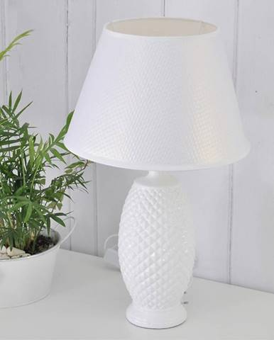Stolová lampa 10A194 LB1