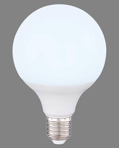 Žiarovka LED E27 106711SH RGB SMART 10W 3000-6000K
