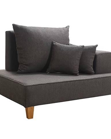 Sofa Daren P Portland 95