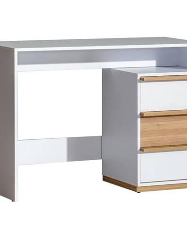 Písací stôl Evado E14